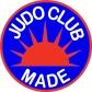 Judoclub Made